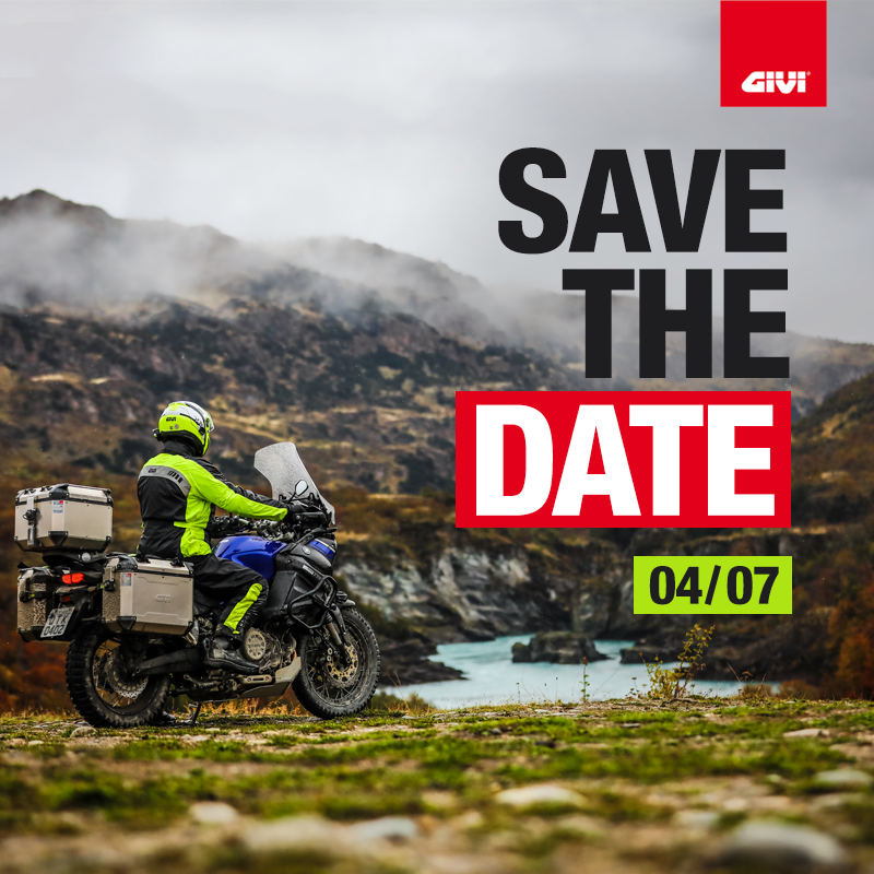 Save+the+Date
