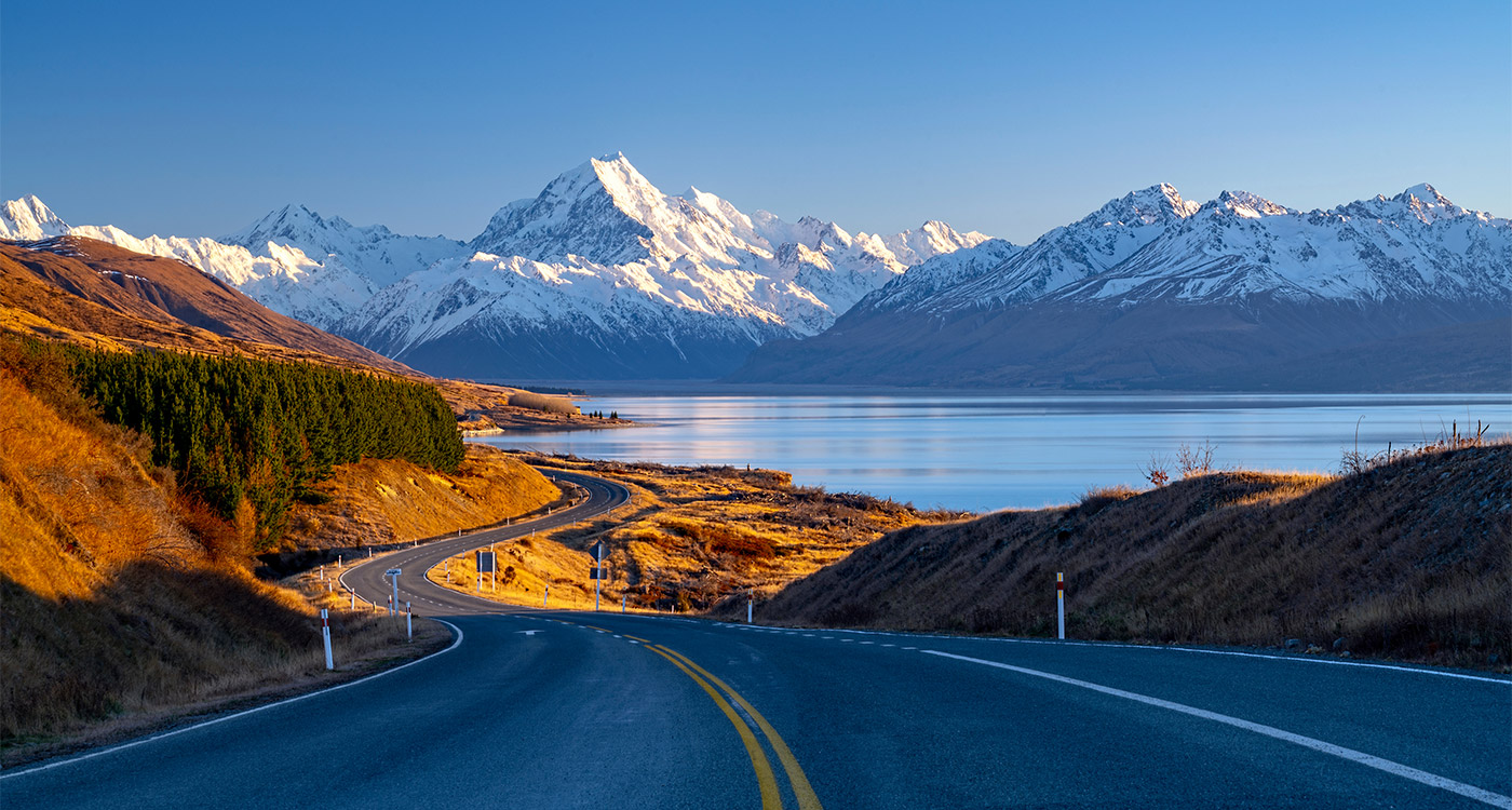 THE+NEW+ZEALAND+ADVENTURE